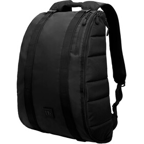 Douchebags The Base 15l - Mochila - negro